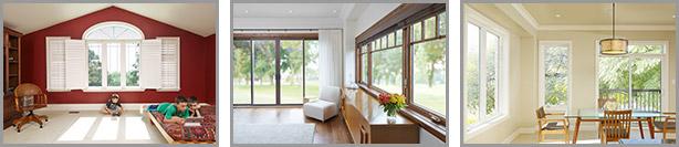 window-installations