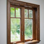 123 winnett-172-window_closed_v2_Uniqwood