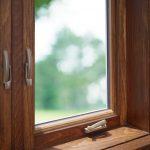 123 winnett-193_window detail_v2_Uniqwood