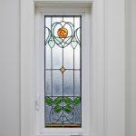 123 winnett-95_stained glass_closed