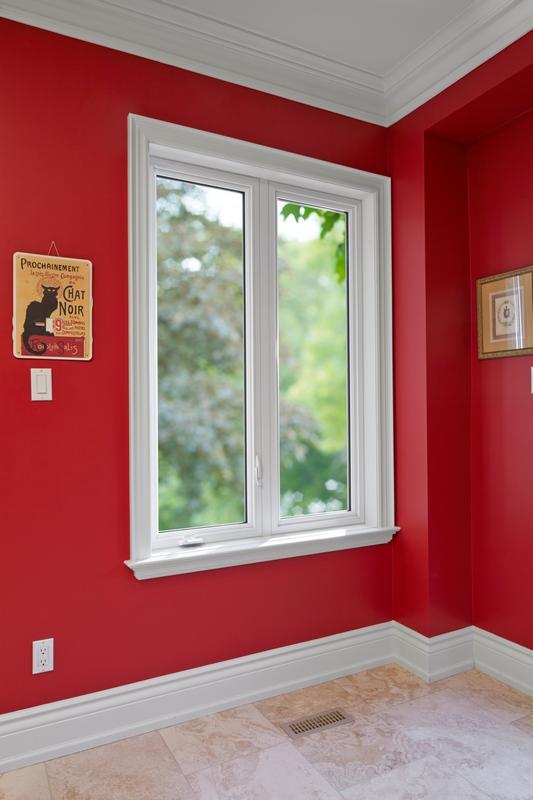 Casa Bella S Gallery Of Window Replacements In Toronto