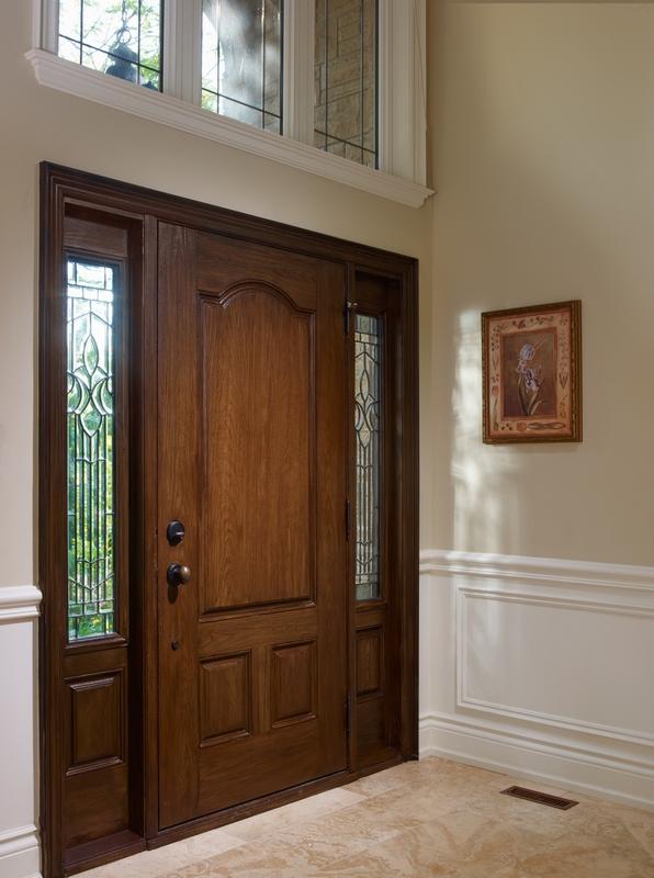 Doors Gallery & Casa Bella\u0027s Gallery Of Custom Steel And Fiberglass Doors
