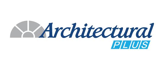 CasaBellaArchitecturalPluslogo