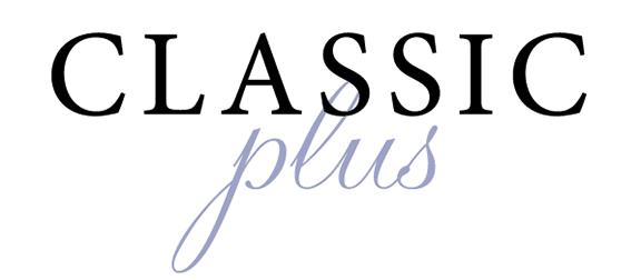 CasaBellaClassicPluslogo