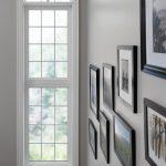 stairwell window_tiffany_v2