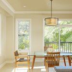 tiffanty-homes-dining_151710_v2