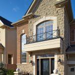 tiffany_homes_exterior_69-BLK door