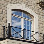 tiffany_homes_exterior_79