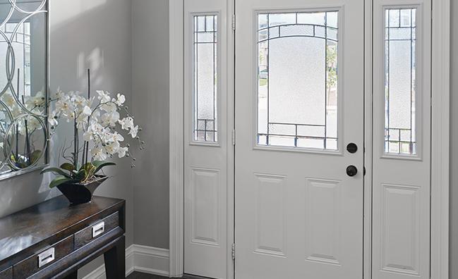 Steel Entry Doors Toronto Steel Doors Toronto Mississauga