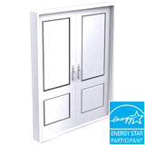Fiberglass entry doors toronto fiberglass doors toronto mississauga for Fiberglass exterior doors canada