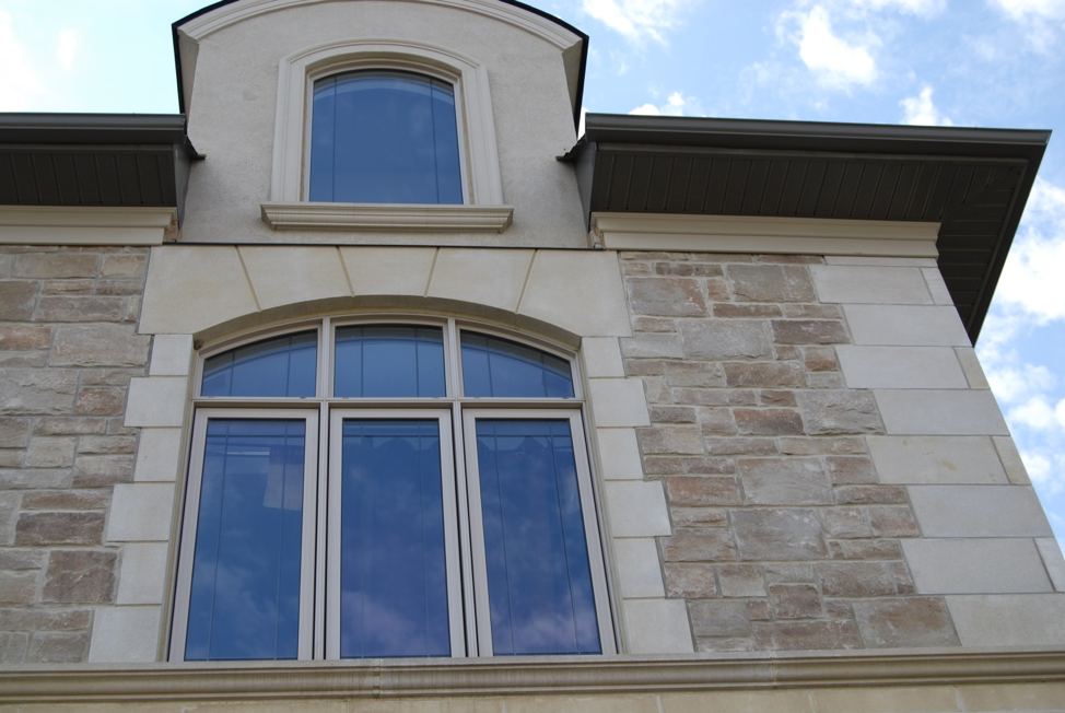 Mississauga window repair