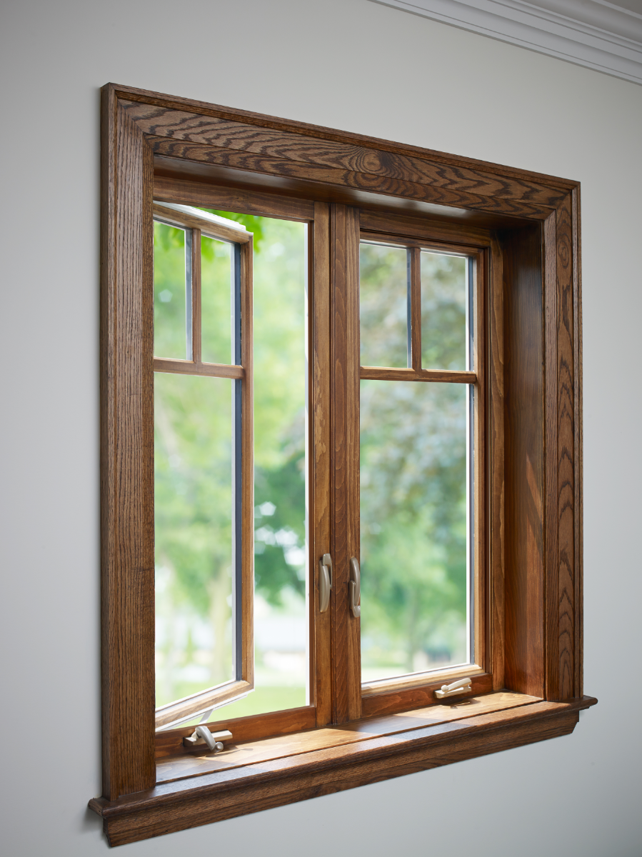 When to Replace Your Home Windows